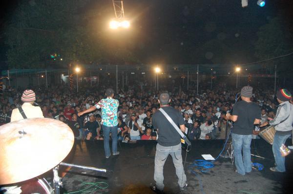 mp3 reggae republik uye
